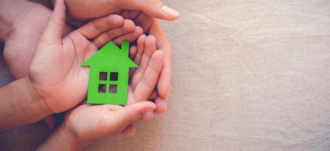logement durable