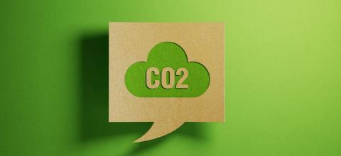 koolstofneutrale brandstoffen