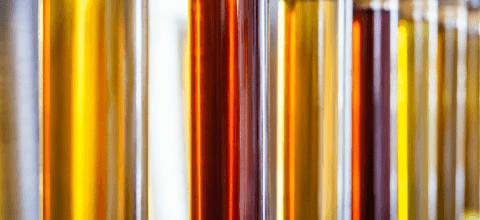 combustibles liquides