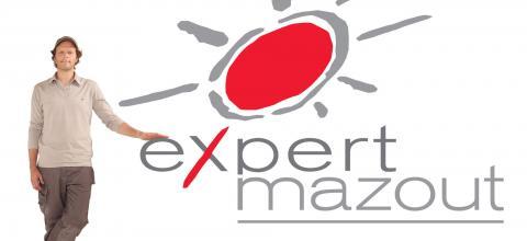 MazoutExperts
