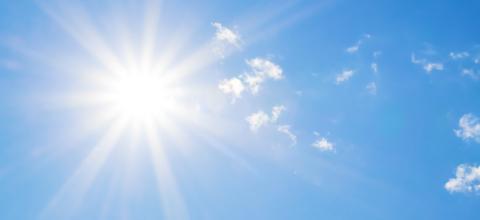 Ne pas installer un chauffe-eau solaire soi-même