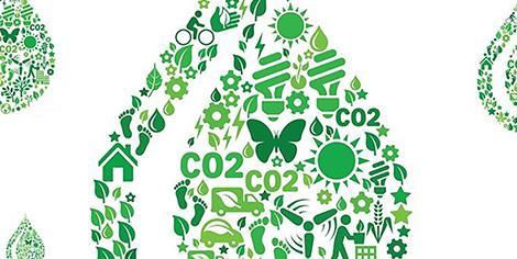 Koolstofneutrale brandstof voor uw bestaande mazoutinstallatie