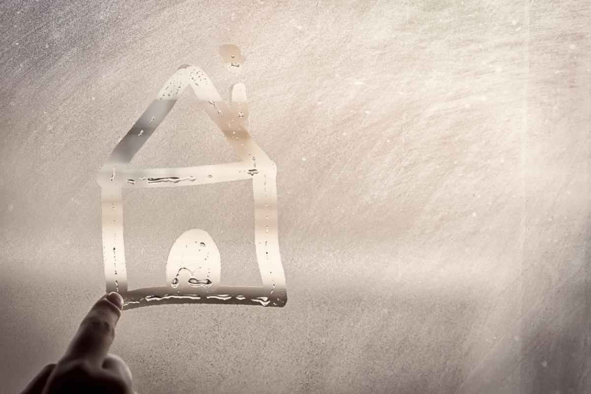 prime chaudière à condensation