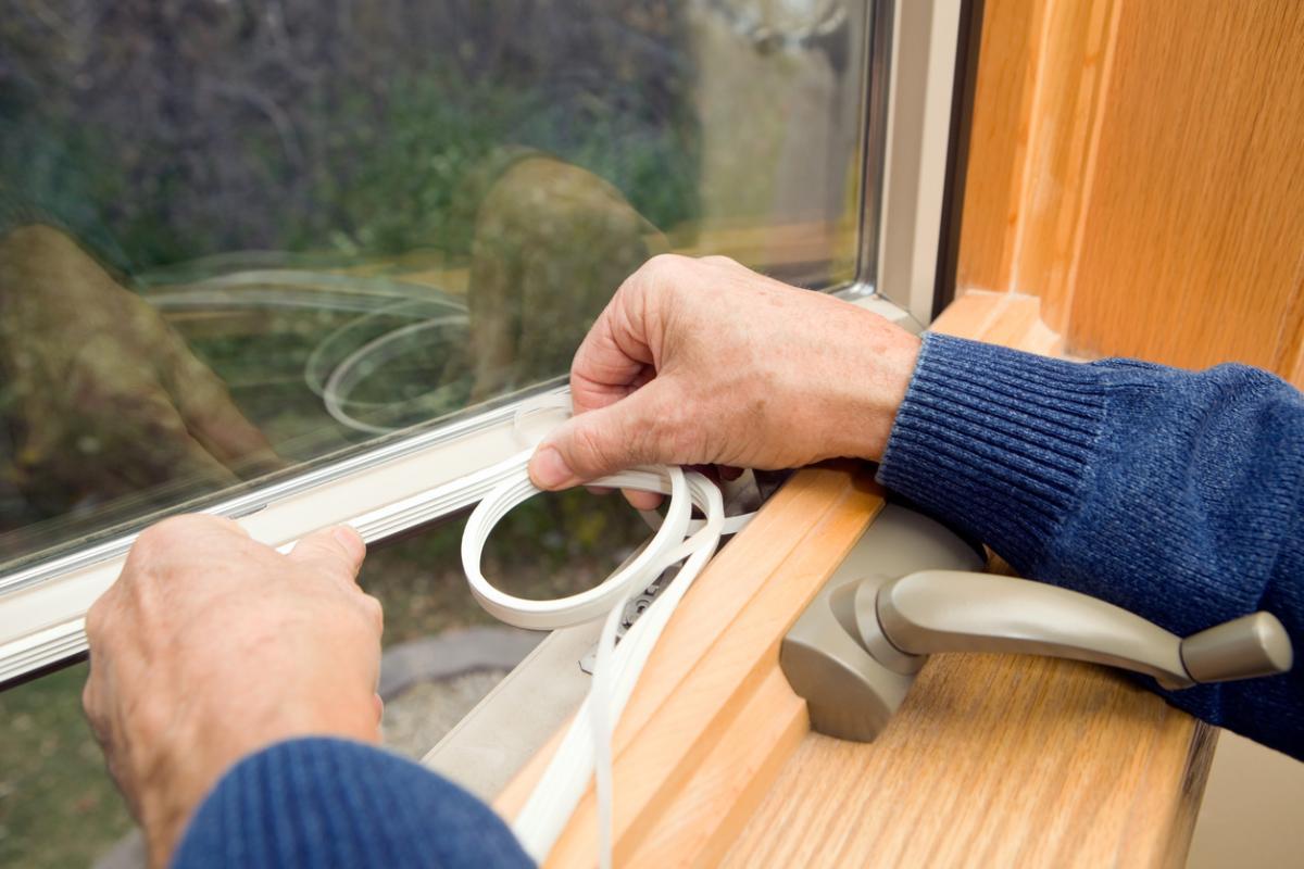 Energiebesparing Tips Huis : Tips om in een handomdraai energie te besparen informazout