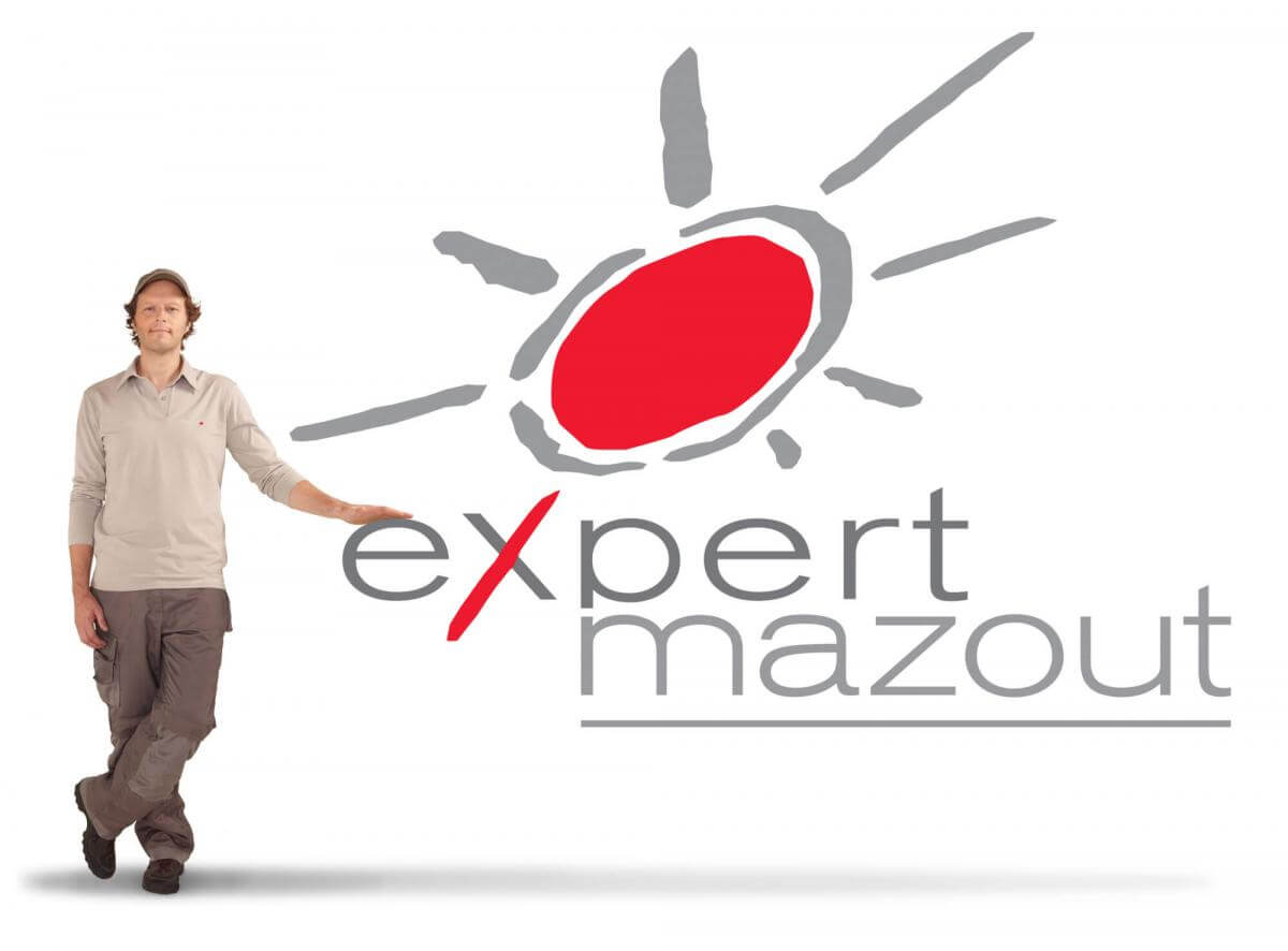 ExpertsMazout