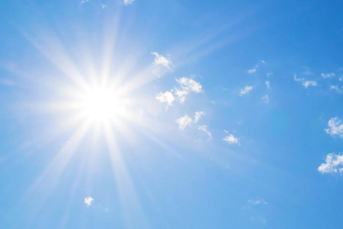 zonneboiler laten plaatsen