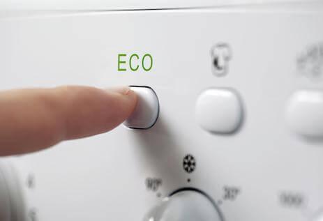 Regeling van je verwarmingsinstallatie