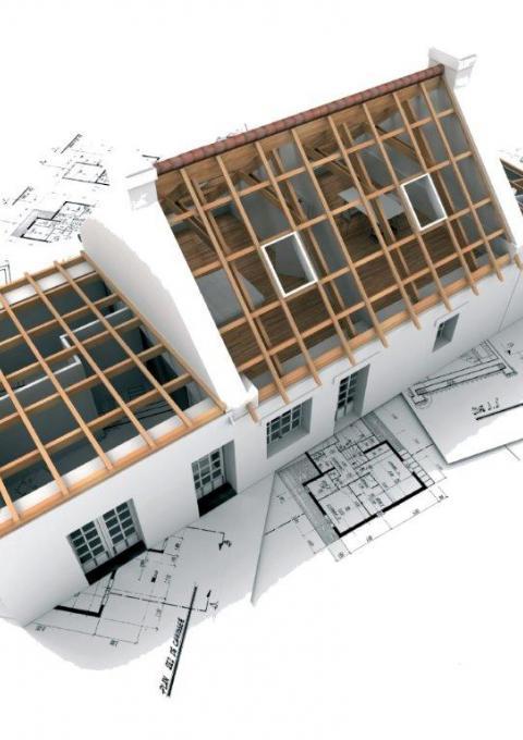 Geactualiseerd lastenboek van verwarmingssystemen met stookolie voor architecten