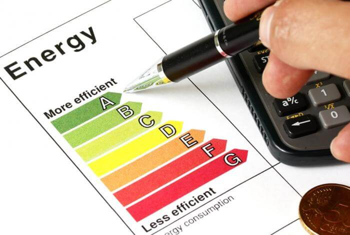 L'importance des labels énergétiques