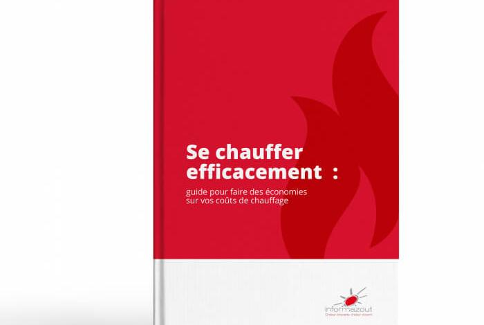guide se chauffer efficacement