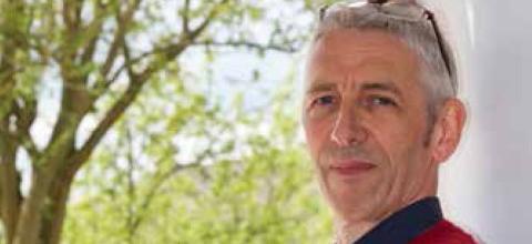 Testimonial architect Benoit Bastien